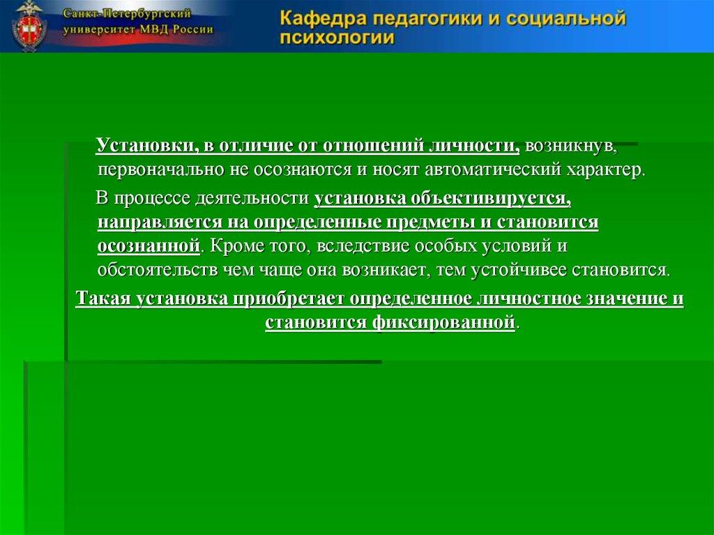 хиты mp3 2014 скачать