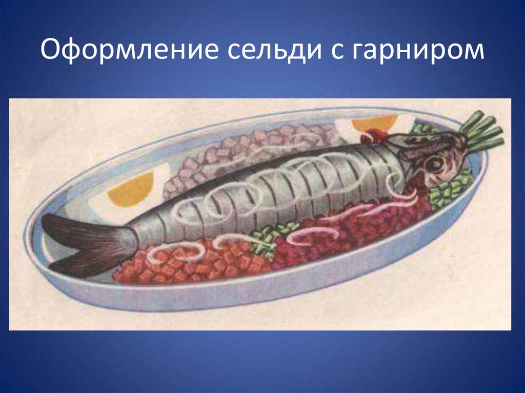 Рецепты что приготовить из мяса и картошки с овощами