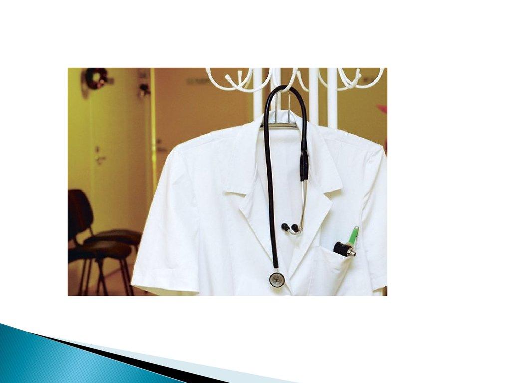 Боль в яичке к какому врачу обращаться