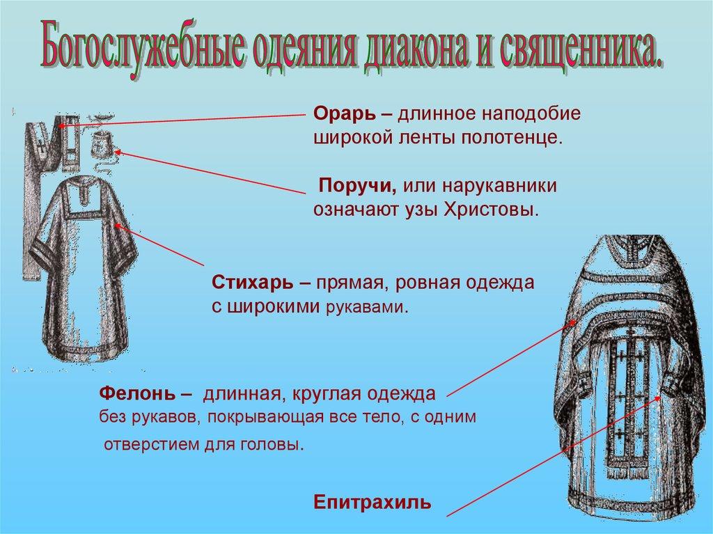 правила дорожного движения украины 2016 тесты издание светофор