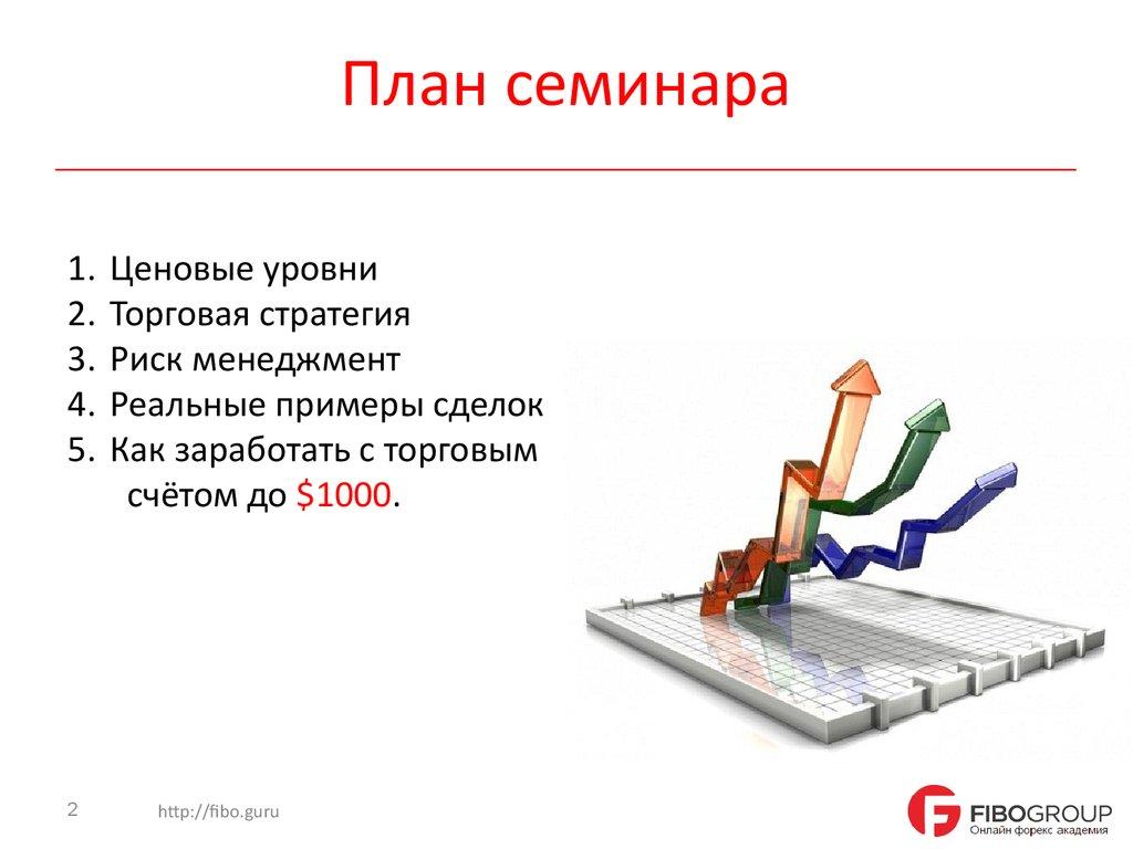 zarabotok-v-internete-s-pomoshyu-sots-setey-12