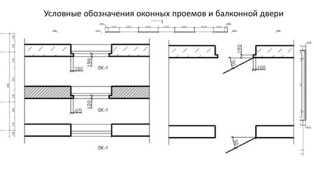 Заключение согласование ОПС ГУП Мосгоргеотрест по