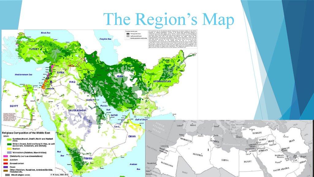 slide-1 Map Iraq on northern africa map, mideast map, iraq information, turkey map, cuba map, troops in iraq, iran iraq war, iraq news, saudi arabia map, iraq government, war iraq, iraq pictures, mesopotamia map, bhutan map, bombing iraq, iranian plateau map, asia map, history of iraq, the war in iraq, gulf war map, mexico map, against iraq war, france map, egypt map, iraq war casualties, qatar map, jordan map, iraq military, soldiers in iraq, u.a.e. map, iraq casualties, china map, iraq conflict, japan map, europe map, israel map,