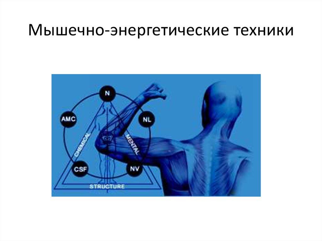 постизометрическая релаксация миофасциальных болевых синдромов