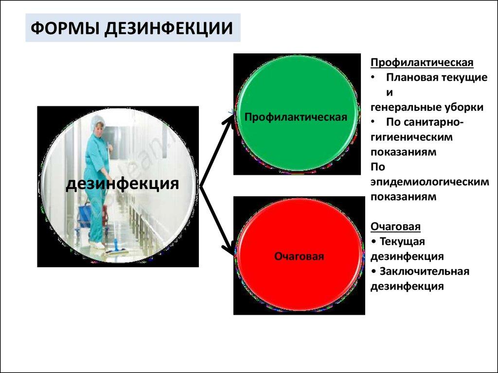 инструкция по дезинфекции термометров и шпателей