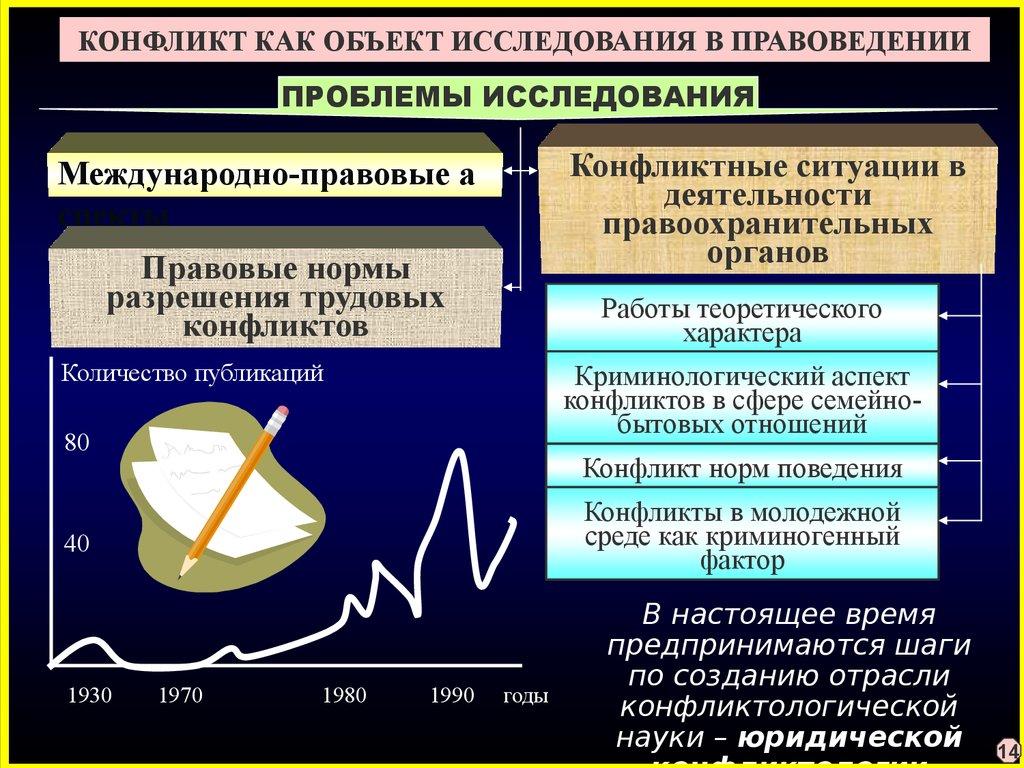 radiological imaging of endocrine diseases 1999
