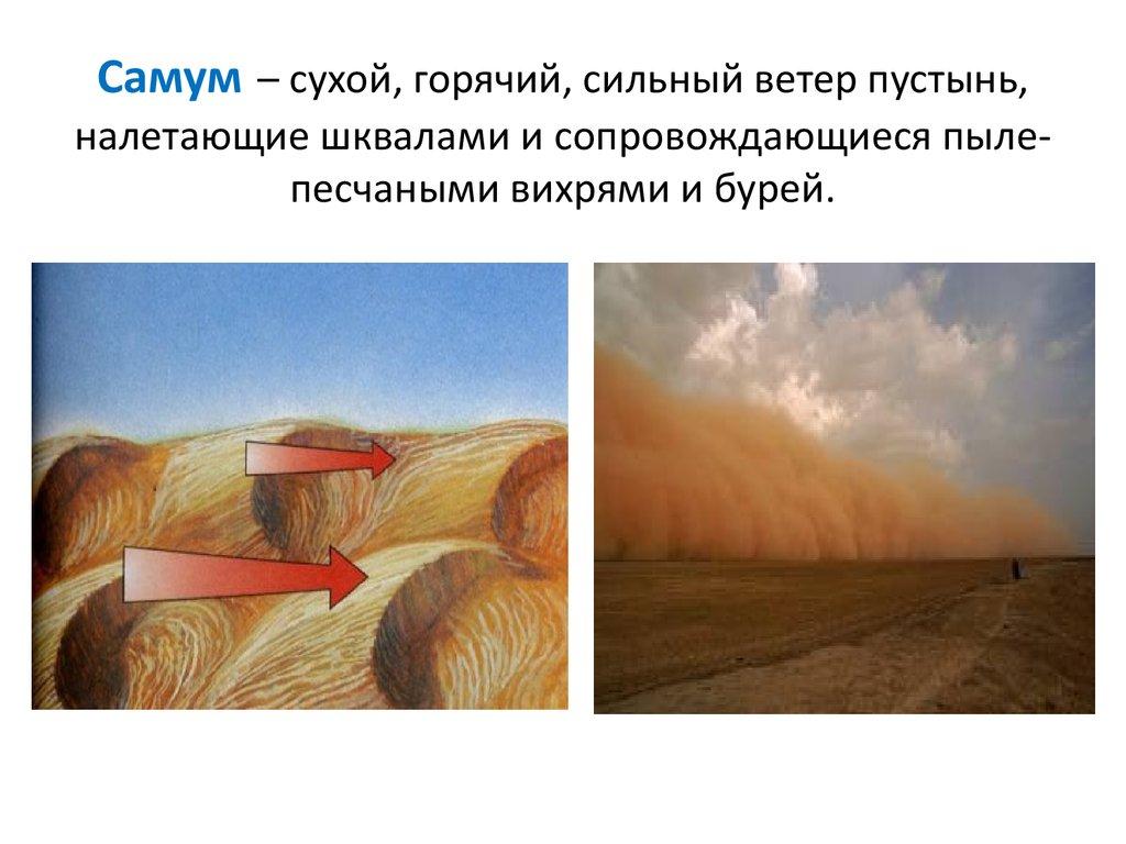 все о бурях и сильных ветрах-нп3