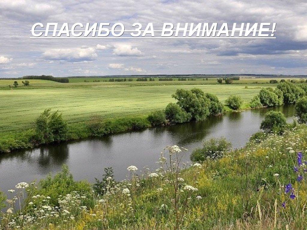 Русское vid онлайн 25 фотография