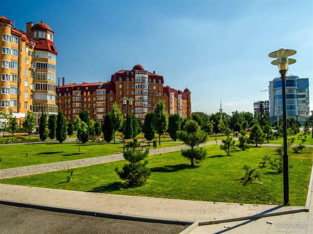 Золотое кольцо России города с фотографиями