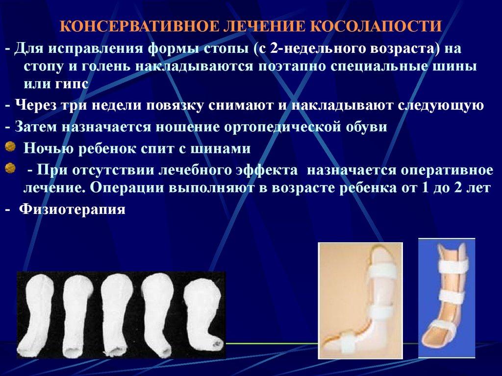 Как сделать мебель для кукол своими руками из ткани