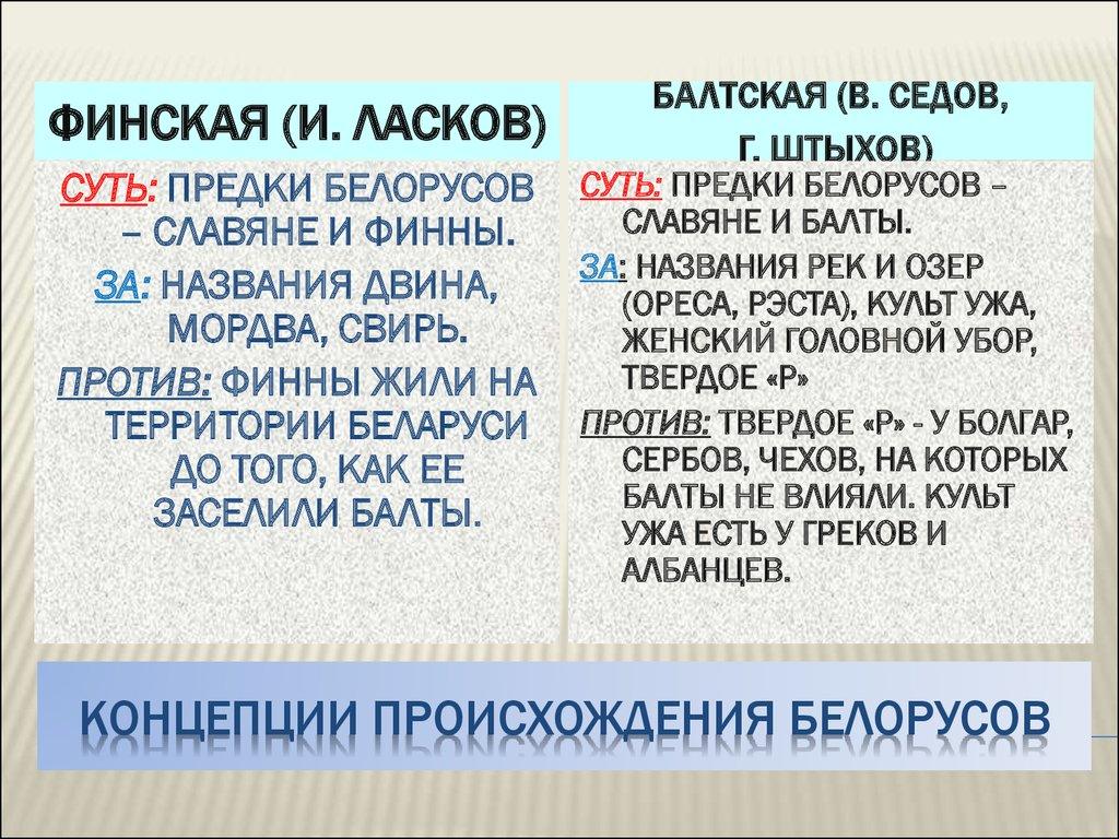 Презентация по теме:славянские земли в 5-9 веках
