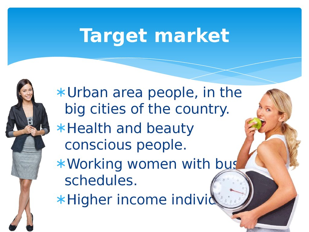 target markets - dove essay Sorry, but full essay samples are available only for registered users choose a  membership plan 3 the targets of marketing profits: profit is a measure of the.