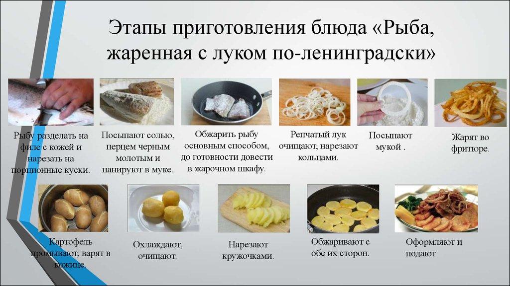 Как приготовить суп куриный с рисом и картошкой фото