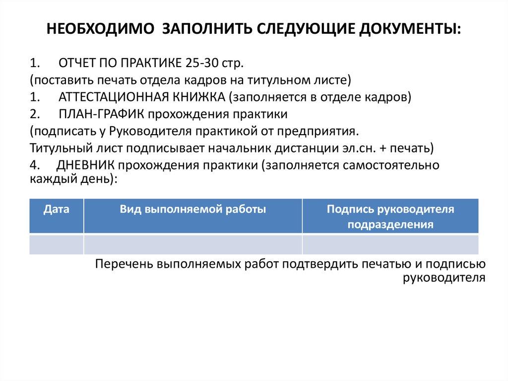 Отчет по практике в социальной защите населения Отчет по практике Преддипломная практика в юридическом отделе Администрации С 1904 Бердяев живет п роизводственной Петербурге отчет производственной