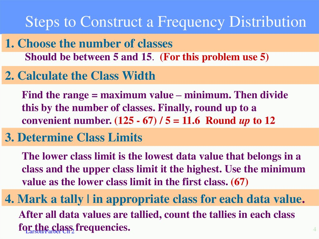 descriptive statistics and probability distributions problem sets Problem sets are graded on a 0-10 point scale week 1 problem set 1: descriptive statistics & intro to spss probability distributions.