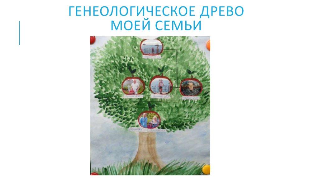 Антонина Васильевна Нежданова Antonina Nezhdanova Matushka / Russlan And Ludmila