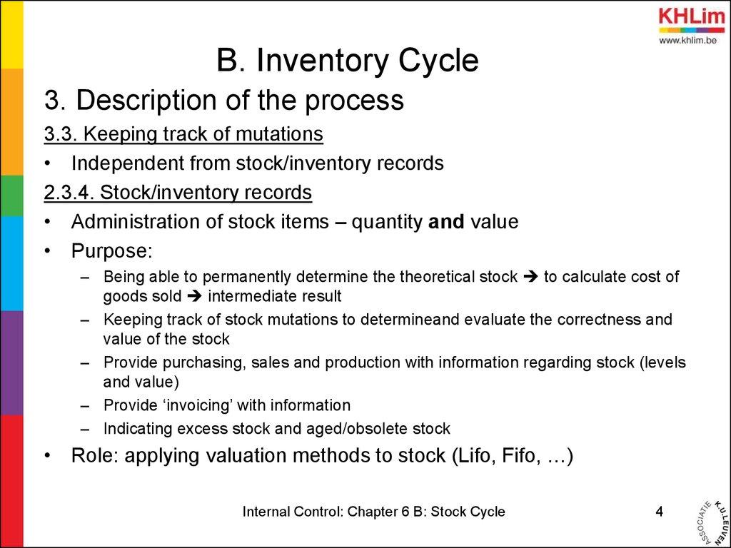 IBM System x3850 X5 Implementation Manual