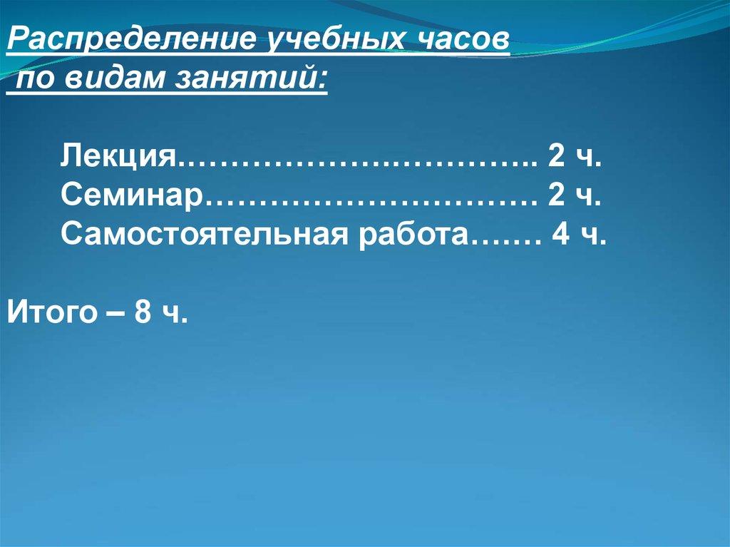 pdf Новомбергский