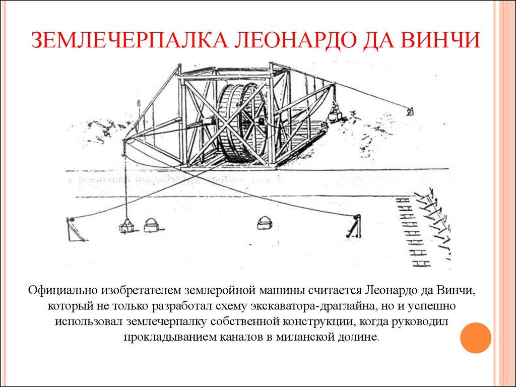 Дизайнер интерьеров в ярославле