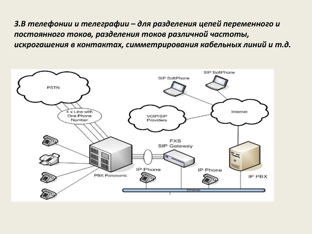 ebook Prozessanalytik: Strategien und Fallbeispiele aus der industriellen