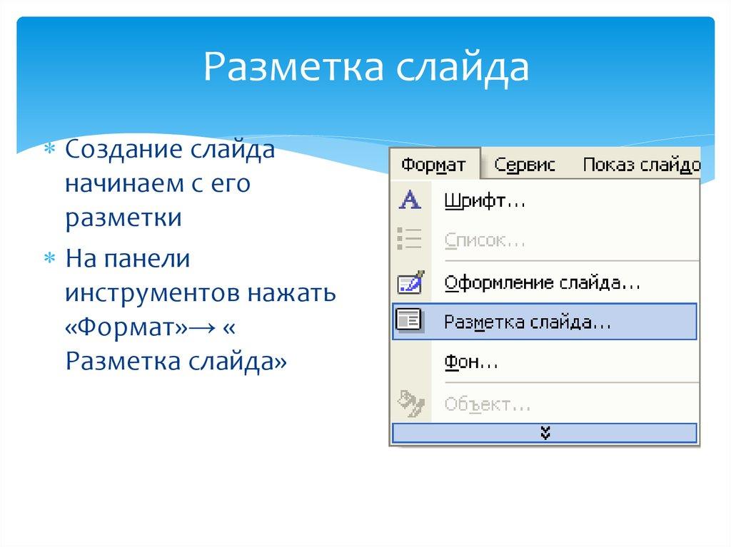 руководство по ремонту опель мерива 2012