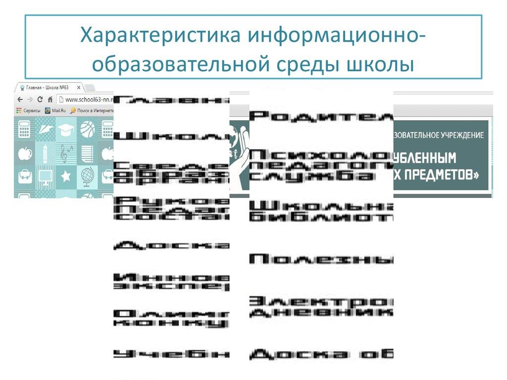 Проектная Деятельность Программа Начальная Школа