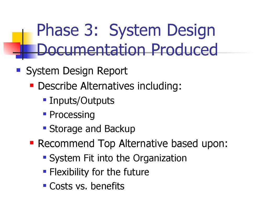 System Development Life Cycle Sdlc Cs208 Online