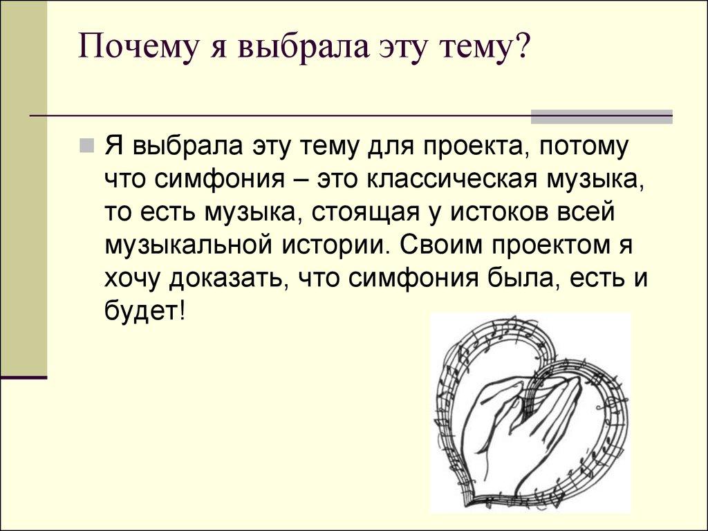 Название: белорусский государственный экономический университет короткое описание: ведущий вуз беларуси по подготовке