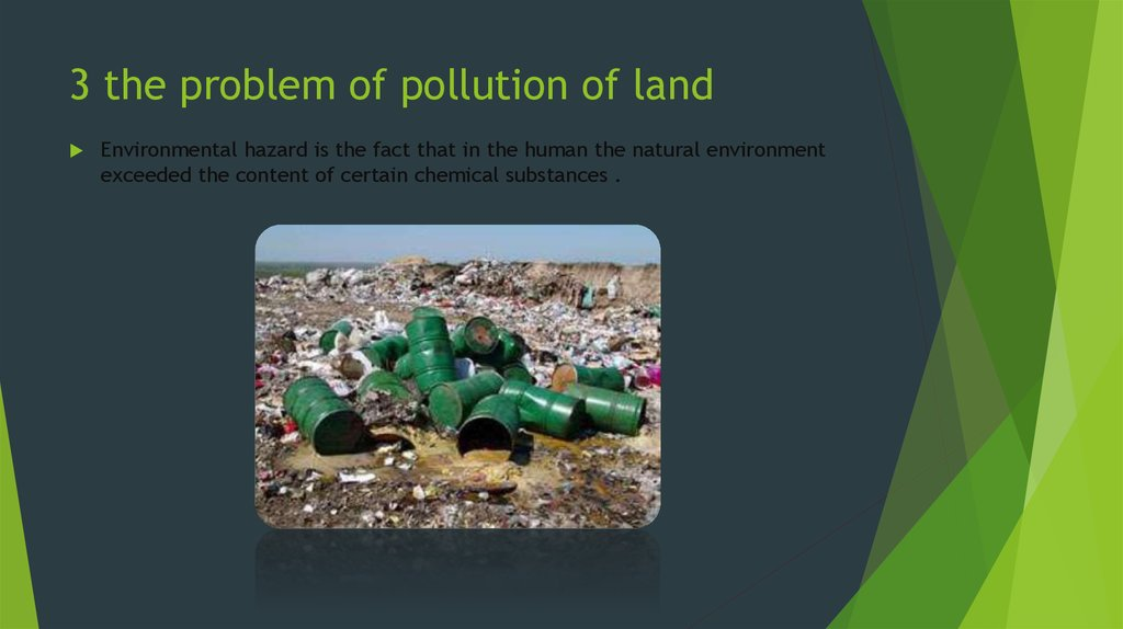 solution for environmental problems essay Browse and read essay about environmental problems and solutions essay about environmental problems and solutions that's it, a book to wait for in this month.