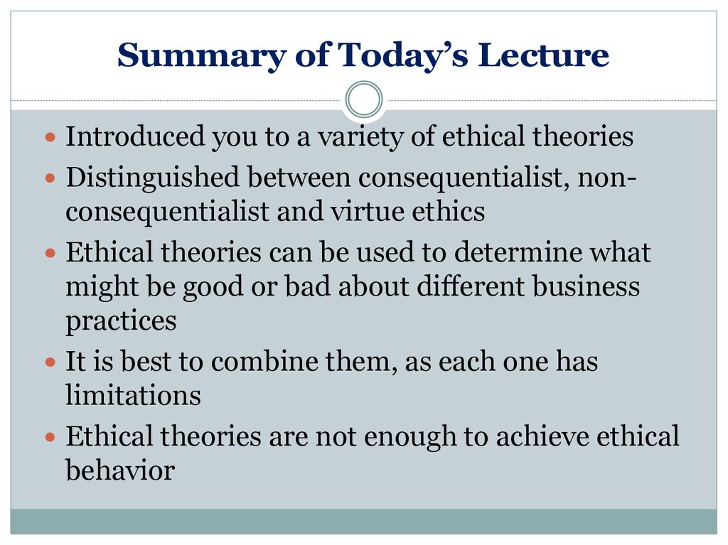 business ethics and moral motivation a Business ethics the application of ethical behavior by a business or in a business environment is the application of ethical behavior by a business or in a business environment an ethical business not only abides by laws and appropriate regulations, it operates honestly, competes fairly, provides a reasonable environment for its employees .