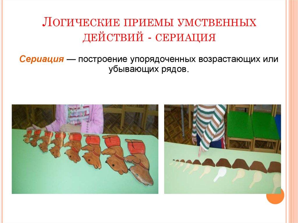Мертвый город Припять 63 фото  текст  Триникси