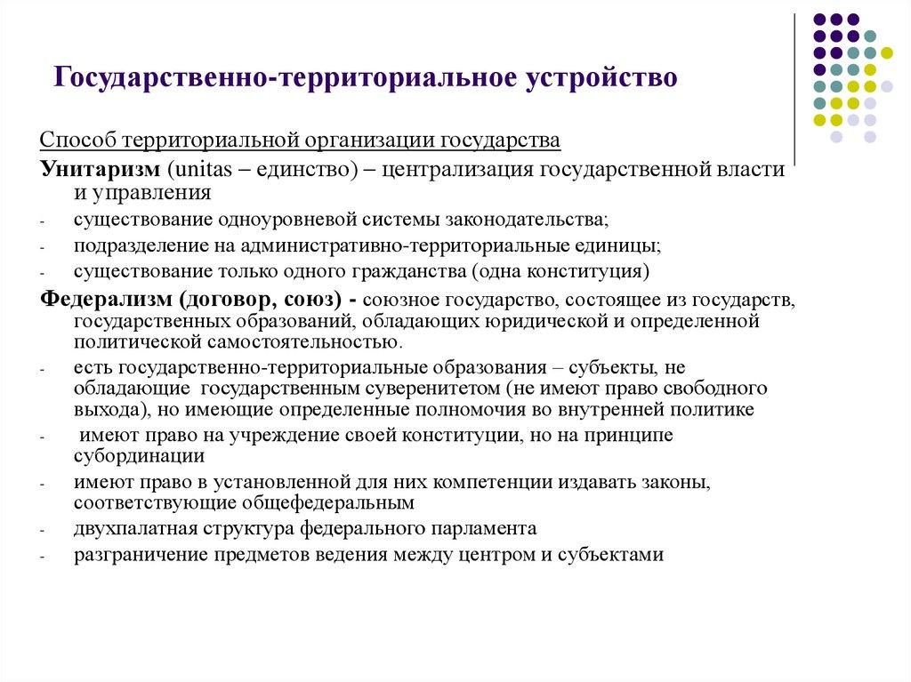 Детализация - Tele2