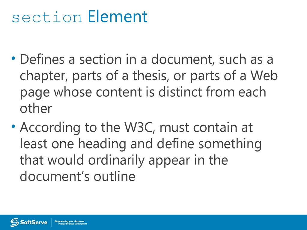 parts of a thesis chapter 1 View notes - chapter 2 thesis sample from bsa 101 at polytechnic university of the philippines chapter 2 review of related literature foreign literature the major curricular reform will occur in an.