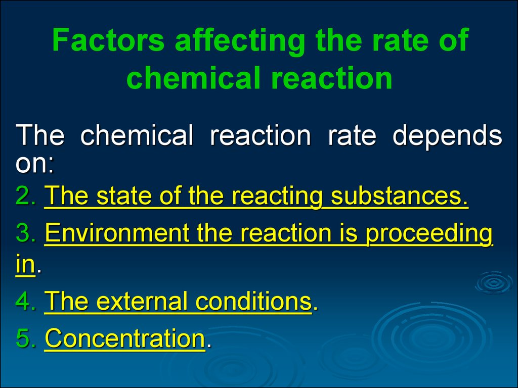 chemistry factors affecting the behavior Study flashcards on chemistry ch 12 the behavior of gases section 2 factors affecting gas pressure at cramcom quickly memorize the terms, phrases and much more cramcom makes it easy to get the grade you want.