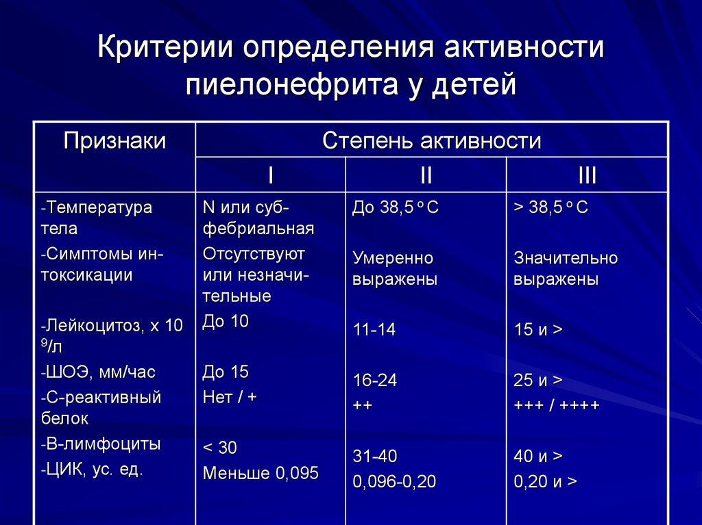 Заметки для Одноклассников. Как сделать смешную