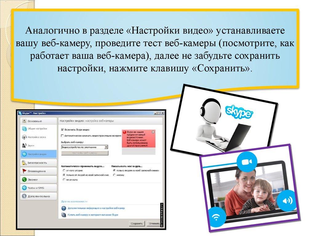 Русское домашнее порно с пьяной девушкой [2011 г.] -
