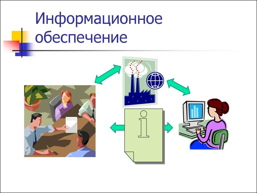 проектирование систем управления курсовая работа
