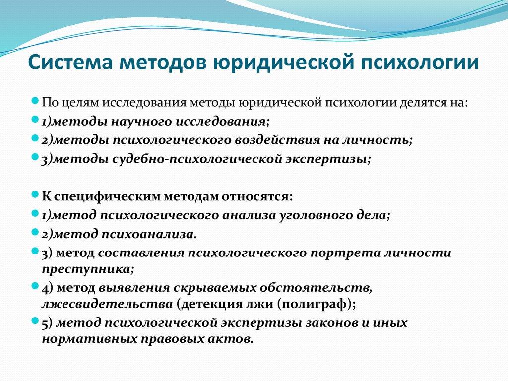 тематика рефератов по управление вэд региона
