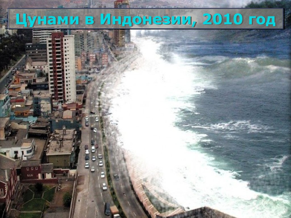 essay on boxing day tsunami • to view the rest of this stimulus essay - boxing day tsunami free essay you must submit one complete, good quality essay or term paper of your own to us.