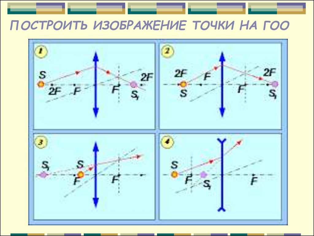 Models for Practical Routing Problems in Logistics: