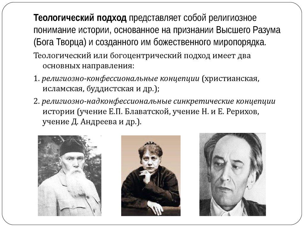 История России Деревянко Шабельникова