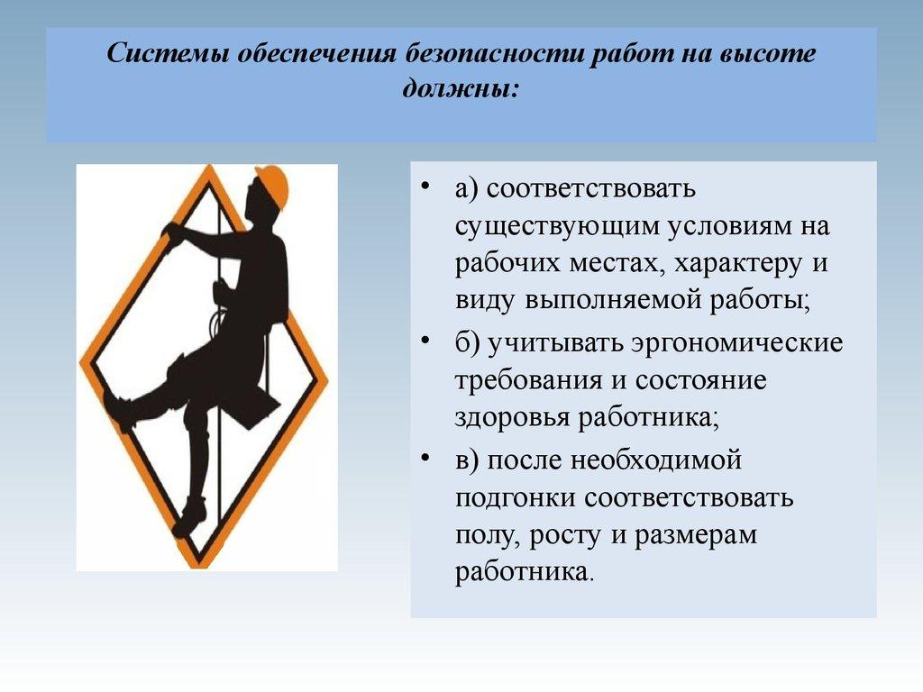 работа по охране коттеджей в москве в охране москва