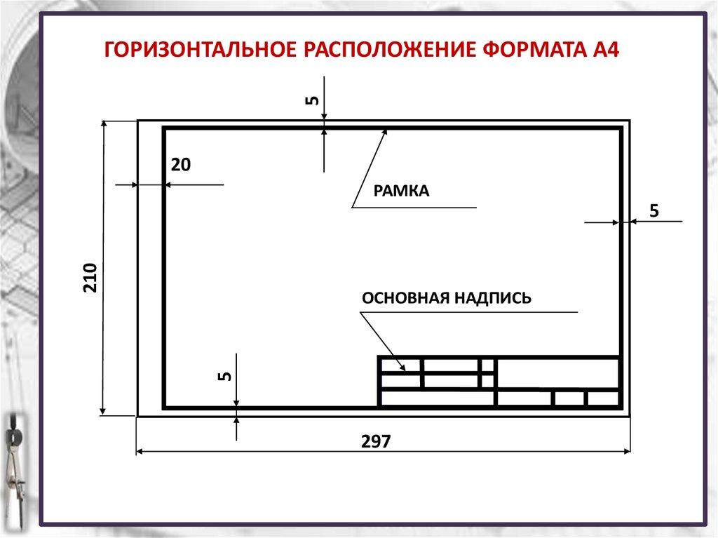 правила оформления рефератов по госту 2017 рб