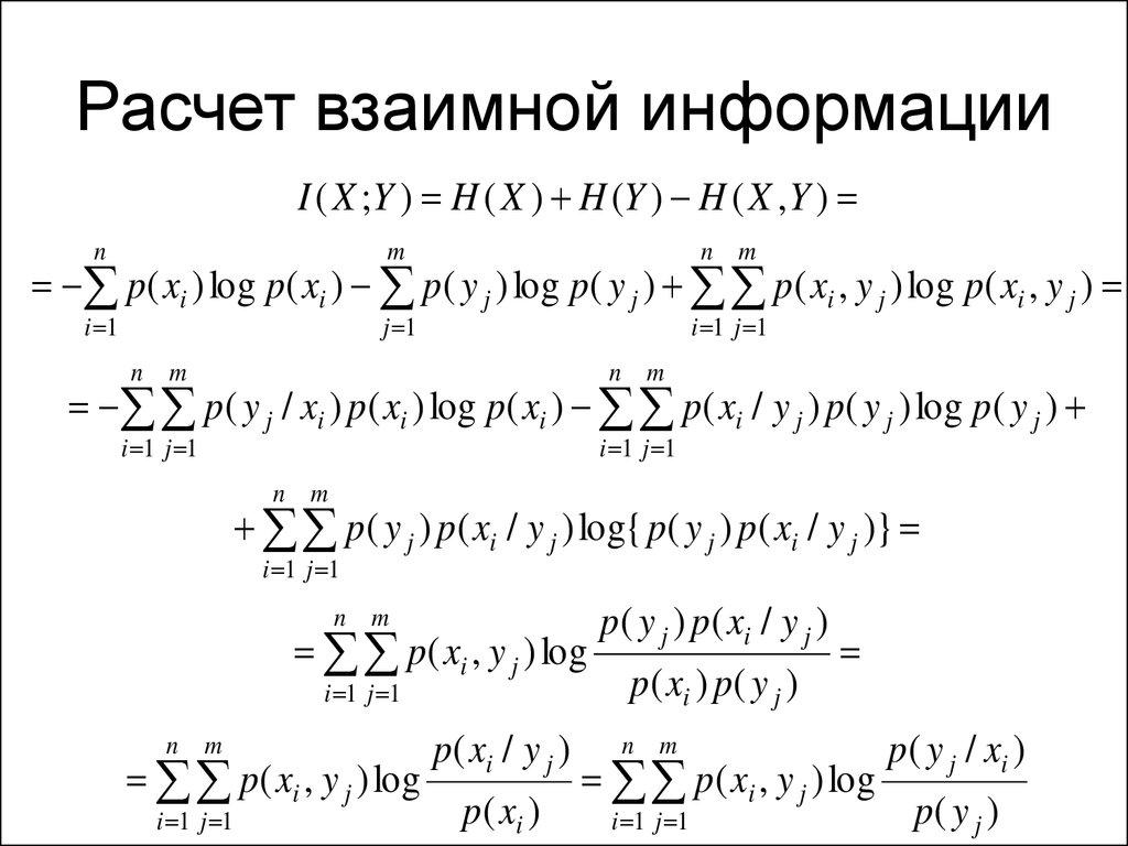 Искусство Помехоустойчивого Кодирования Методы Алгоритмы Применение
