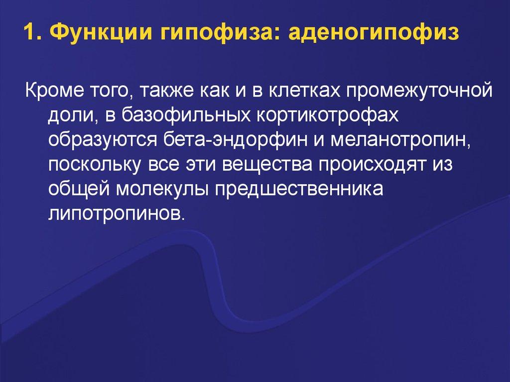 Гормон Лактотропный