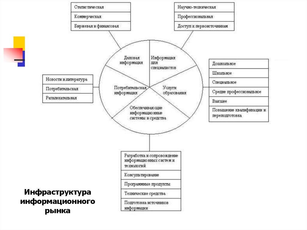 Голая Екатерина Волкова (Порно фото Веры Ворониной)