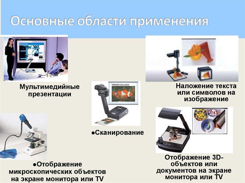 Как сделать мультимедийную презентацию