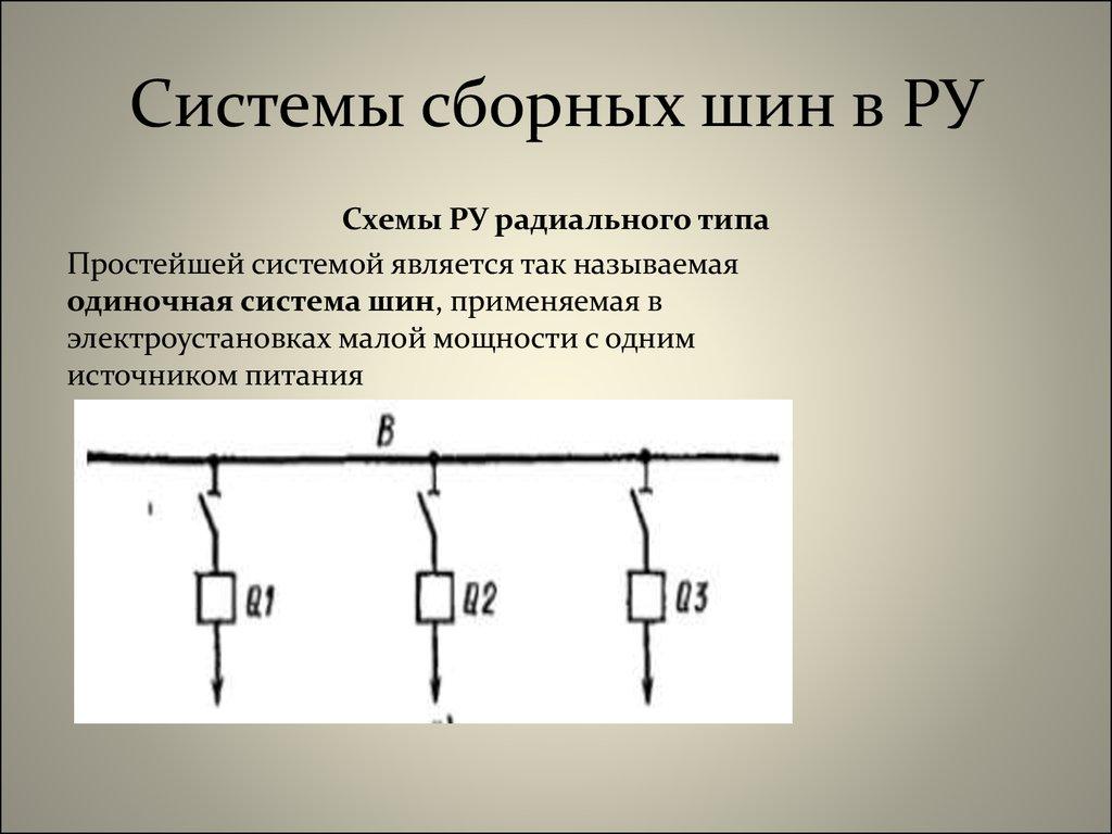 метод иванченко от паразитов