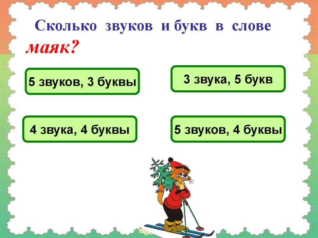 урок произношение транскрипции английского языка слушать