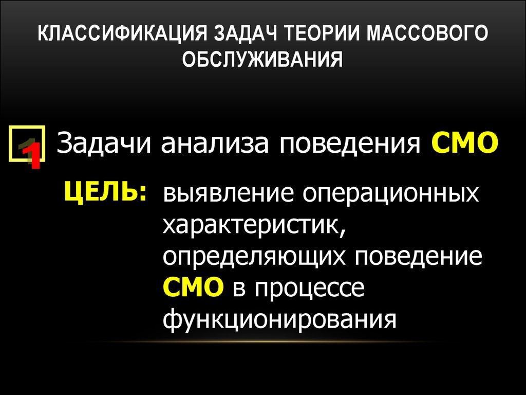 Федеральное государственное образовательное учреждение высшего профессионального образования ставропольский государственный аграрный